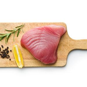 atun-ventresca-pescado