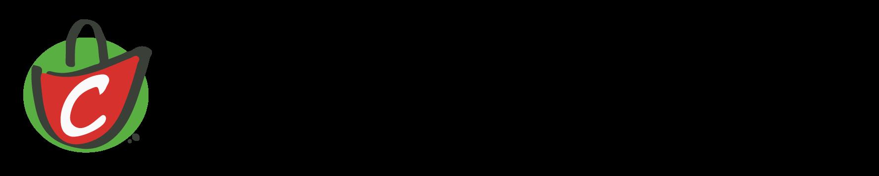 Mercat de Cardedeu