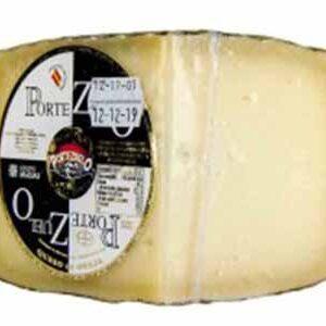 formatge-ovella-semi-portezuelo