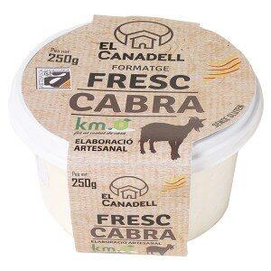 formatge-fresc-cabra