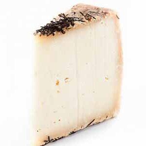 formatge-ovella-curat-romani