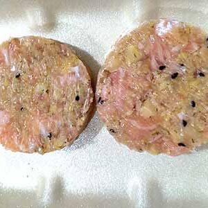 hamburguesas-salmon