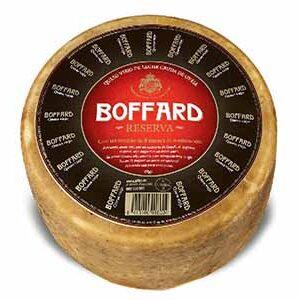 queso-boffard-puro-de-oveja-