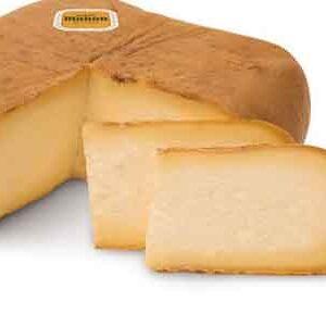 queso-mahon-cabra