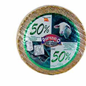 queso-mezcla-50-oveja-50-cabra-semicurado-portezuelo