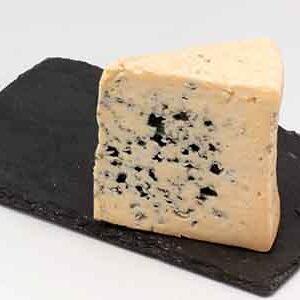 queso-roquefort