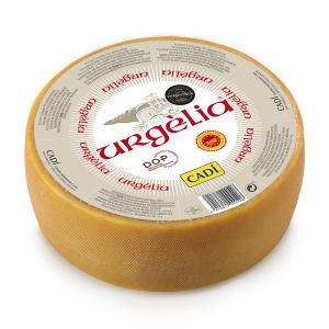 queso-urgelia