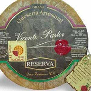 queso-zamorano-reserva