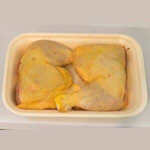 woo-cuixa-de-pollastre-amb-carpo