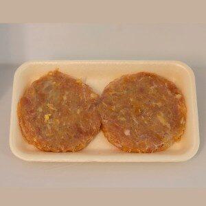 woo-hamburguesa-de-pollastre-amb-ceba-2