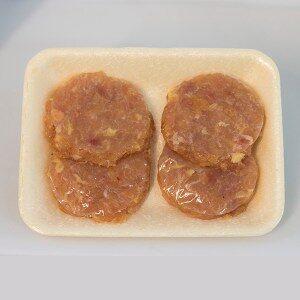 woo-mini-hamburguesa-de-pollastre